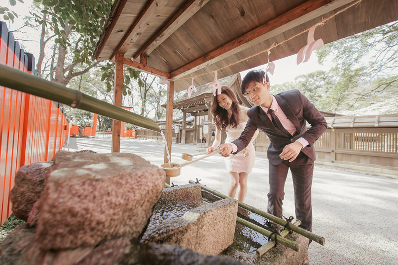 婚攝東法, 婚攝, Donfer, 京都婚紗, 海外婚紗, 自助婚紗, 自主婚紗, Fine Art