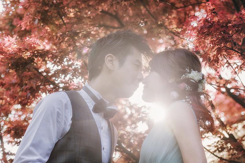 自助婚紗, Taiwan Pre-Wedding, 時尚曼谷, 自主婚紗, 婚攝, 風格婚紗, Fine Art, 海外婚紗