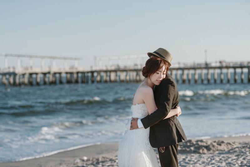 海外婚紗, 婚攝東法, Donfer, 紐約婚紗, New York, 紐約, Fine Art