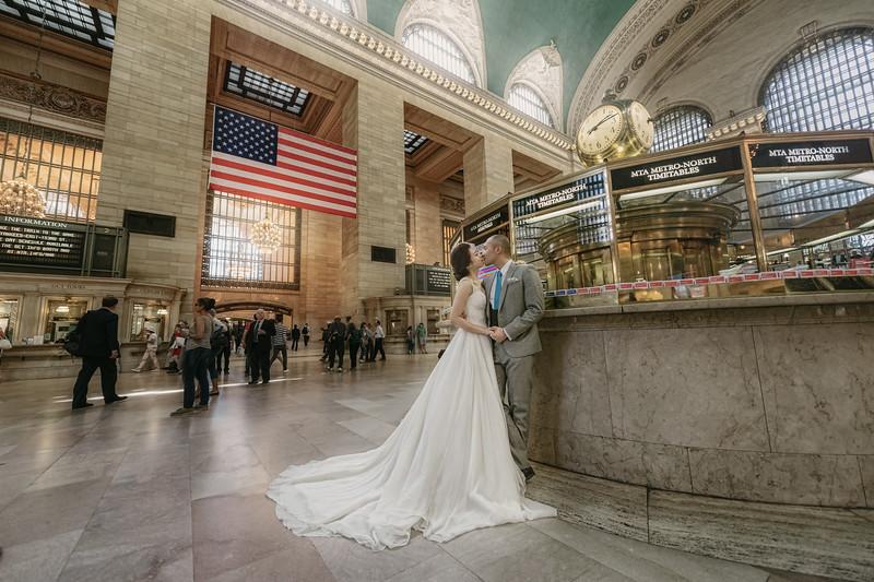 New York, 紐約婚紗, 海外婚紗, 婚攝Donfer, 婚攝東法, Fine Art, Donfer Photography, D+