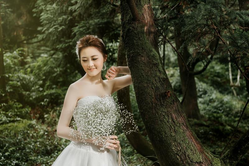 婚攝東法, Donfer, 自助婚紗, 自主婚紗, 風格婚紗, Fine Art, D+, 閃燈婚紗