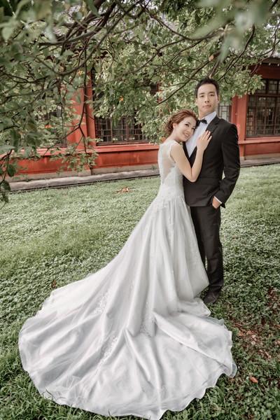 自助婚紗, Pre-Wedding, Fine Art, 婚攝, 婚攝東法, 淡江大學, 洲子灣海灘