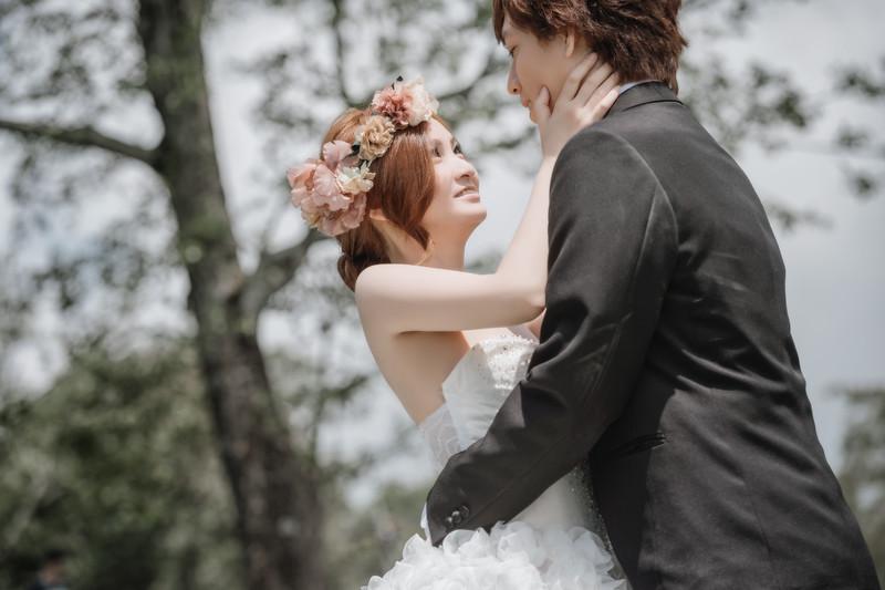 自助婚紗, 風格婚紗, Pre-Wedding, 婚攝東法, 老英格蘭, Fine Art, 自主婚紗