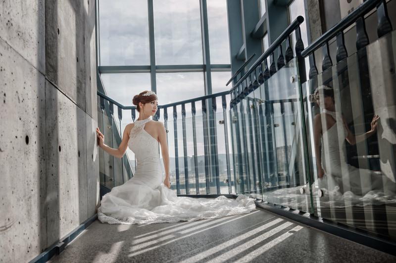 自助婚紗, Pre-Wedding, 海外婚紗, 自主婚紗, 風格婚紗, Fine Art, 婚攝東法