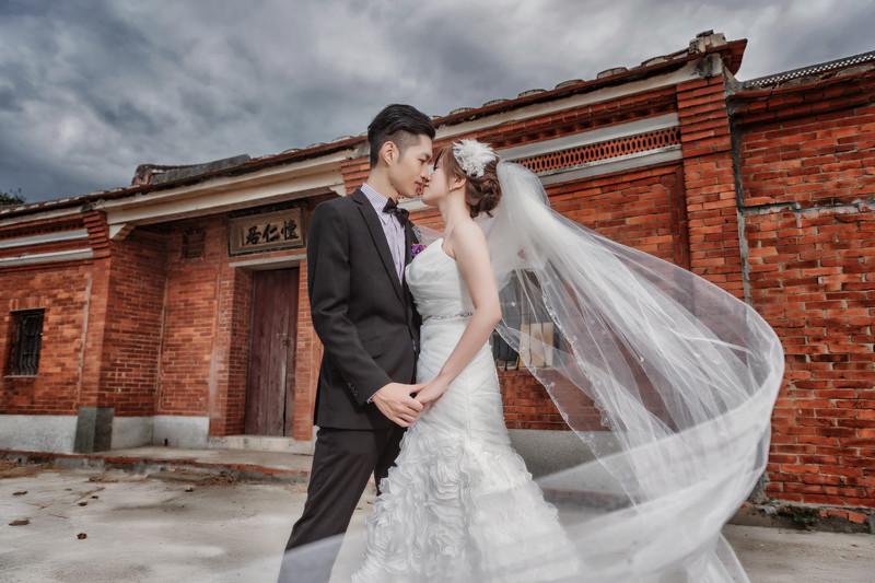 自助婚紗, 自主婚紗, 風格婚紗, 閃燈婚紗, Fine Art, 婚攝東法, Donfer, Pre-Wedding