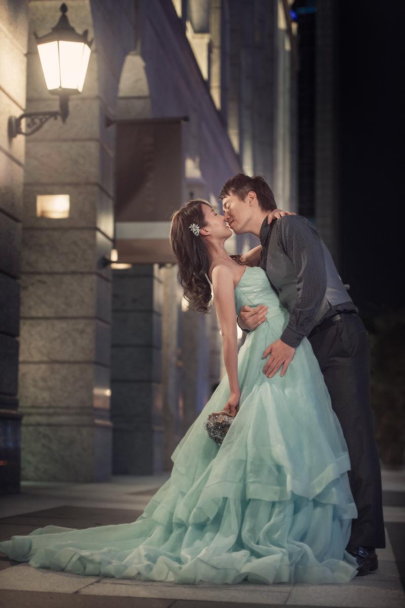 自助婚紗, 自主婚紗 , Pre-Wedding, 婚攝東法, Donfer , Fine Art, 真愛桃花園, 婚紗影像