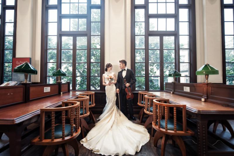 自助婚紗, 自主婚紗, 婚攝東法, 婚紗影像, Pre-Wedding, Taiwan Pre-Wedding, Fine Art, 台北 101