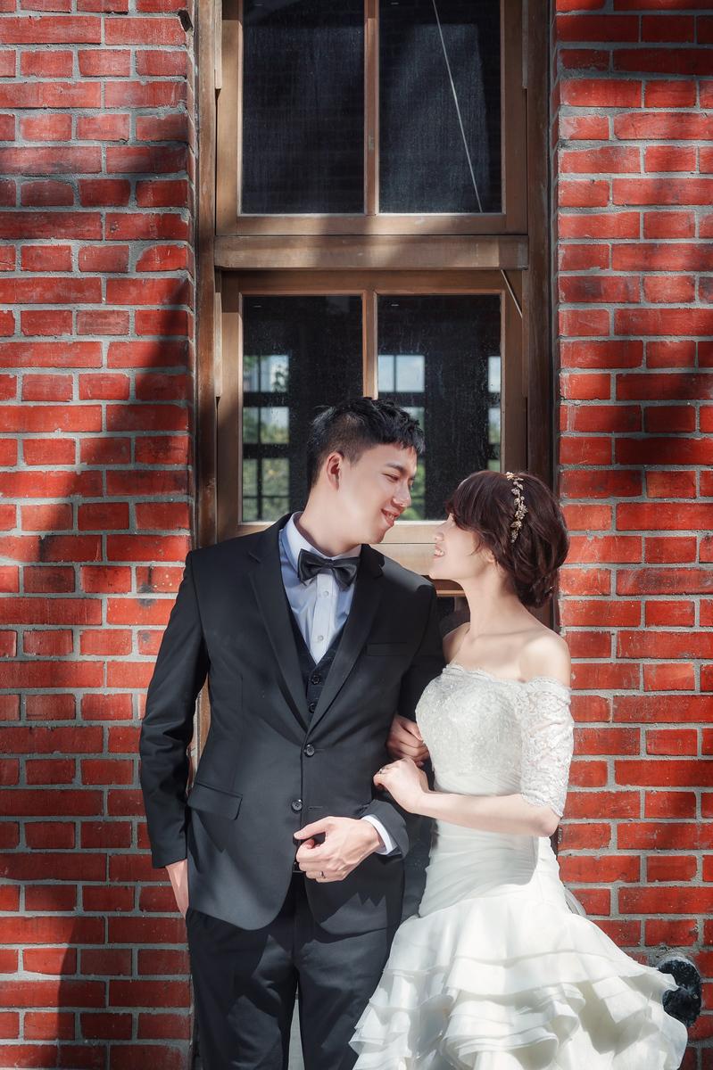 自助婚紗, 自主婚紗, Pre-Wedding, 婚攝東法, 東法, Donfer, 獨立婚紗影像, Fine Art, 藝術婚紗