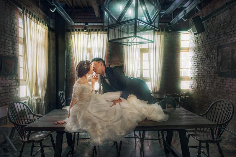 自助婚紗, 自主婚紗, Pre-Wedding, 婚攝東法, 東法, Donfer, 獨立婚紗影像, Fine Art, 藝術婚紗, 好漾思維