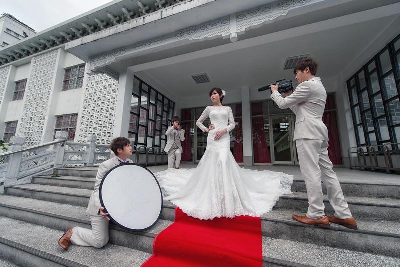 自助婚紗, 風格婚紗, 自主婚紗, 婚攝東法, Donfer, Fine Art, Pre-Wedding, 大武崙, 奇幻婚紗