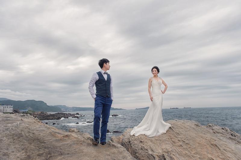 自助婚紗, 自主婚紗, 風格婚紗, 婚攝東法, Donfer Photography, Fine Art, 婚禮閃燈, Donfer