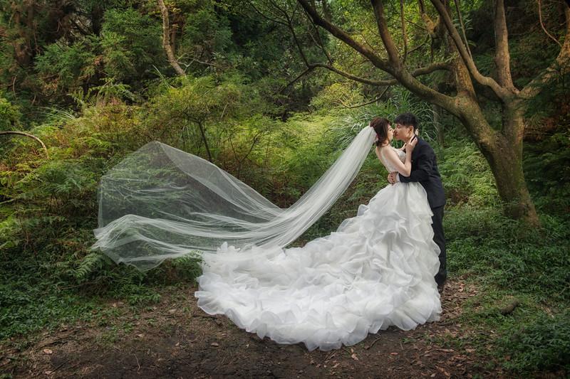 自助婚紗, 自主婚紗, 藝術婚紗, 婚攝東法, Donfer, Donfer Photography, 婚紗影像, Pre-Wedding, Fien Art