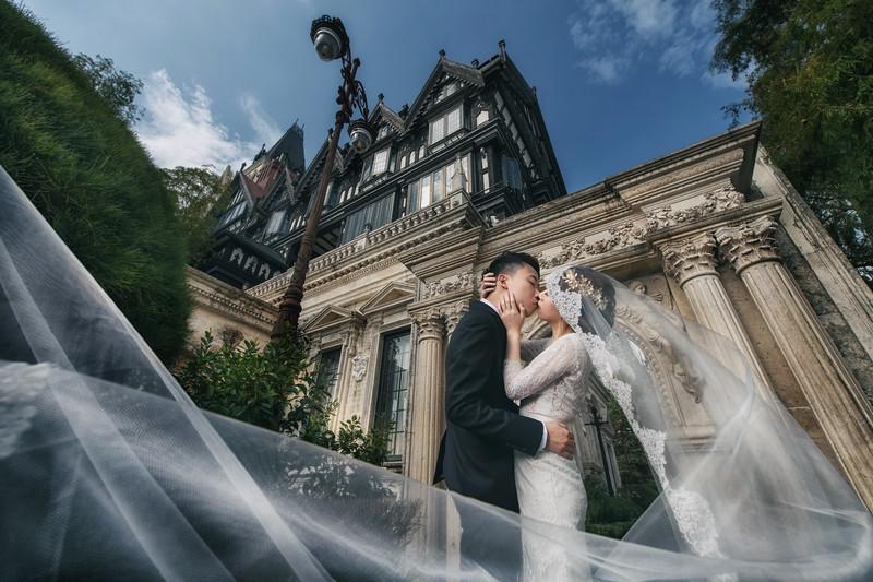 老英格蘭, 自助婚紗, 自主婚紗, 婚攝東法, Donfer Photography, Eastern Wedding, Fine Art, 合歡山婚紗, 藝術婚紗