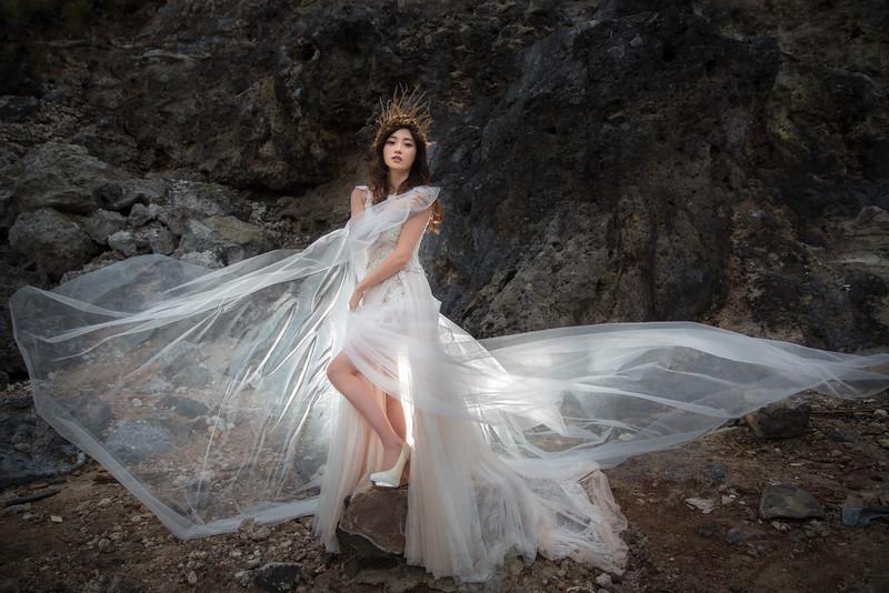 EASTERN Wedding, Donfer Photography, 團隊創作, 自主婚紗, 自助婚紗, Pre-wedding, Art