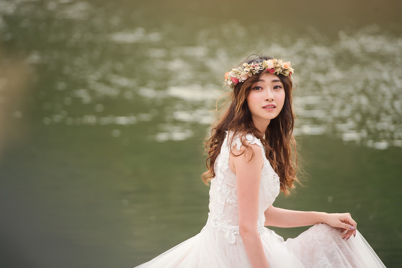 EASTERN Wedding, Donfer Photography, 團隊創作, 自主婚紗, 自助婚紗, Pre-wedding, Art