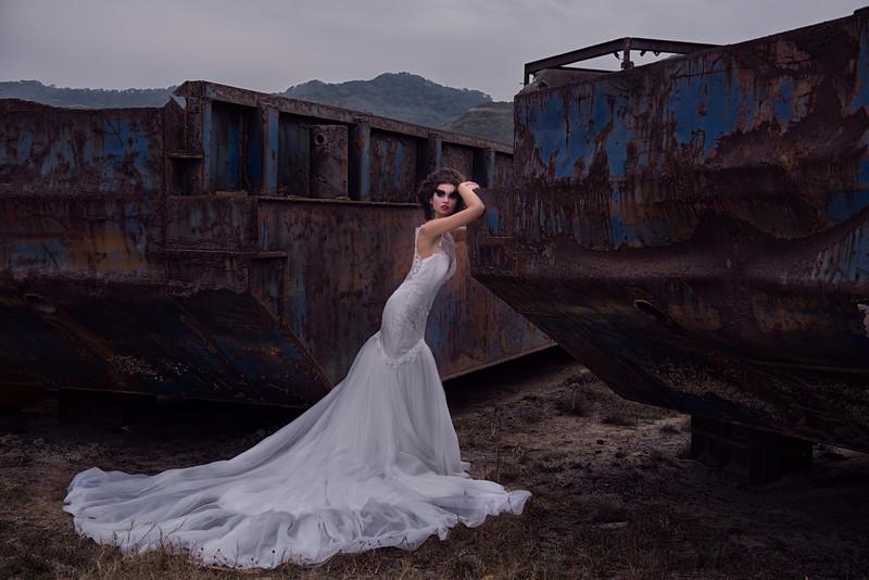 Eastern Wedding, EW, Donfer Photography, 婚攝東法, 團隊創作, 自助婚紗, 自主婚紗, Pre-Wedding