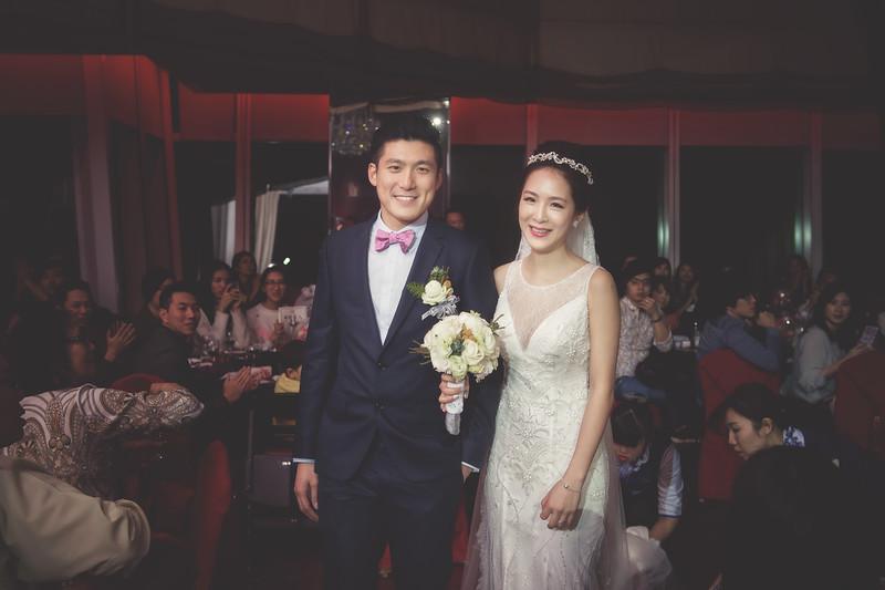 婚禮紀錄, 婚禮影像, 婚攝東法, 婚攝, Wedding Day, 多閃燈婚禮, 頂鮮101, Donfer