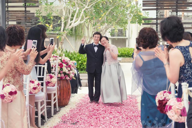 海外婚禮, 婚禮紀錄, 婚攝, 婚攝東法, Donfer, Wedding Day, Bali, alila hotel
