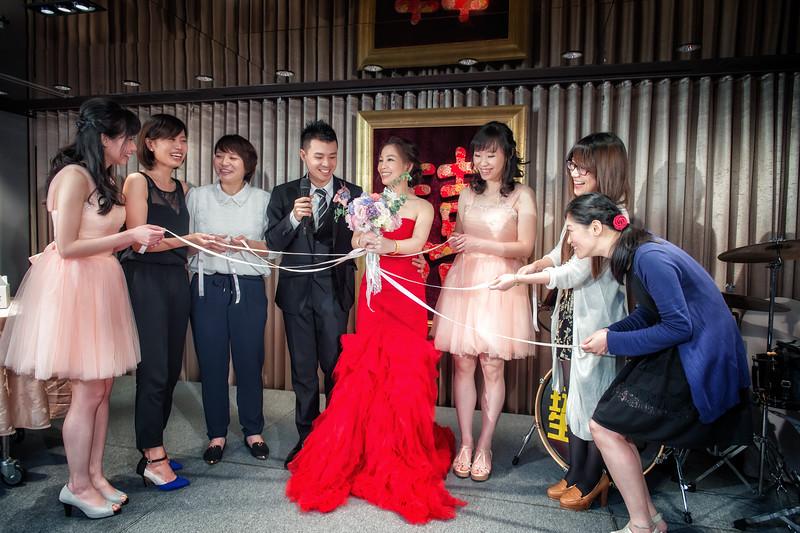 婚禮紀錄, 亞都麗緻, Donfer, Donfer Photography, 婚攝東法, 多閃燈婚禮, 婚禮影像, 海外婚禮