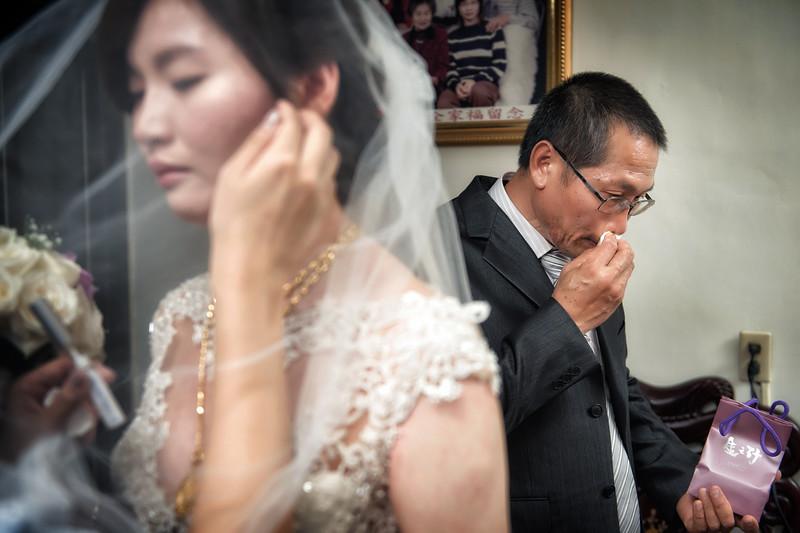 婚禮紀錄, 婚攝東法, Donfer, 多閃燈婚禮, Wedding Day, 台中中僑飯店, 傳統迎娶, 婚攝