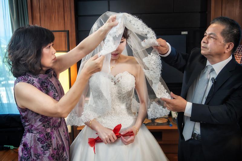 婚禮紀錄, 多閃燈婚禮紀錄, 婚攝東法, Donfer, Wedding Day, 淡水福容, 婚禮影像