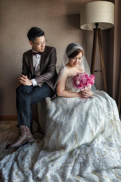 婚禮紀錄, Wedding Day, 婚攝東法, Donfer, 婚禮影像, 多閃燈婚禮, 藝術婚紗, 台北威斯汀六福皇宮