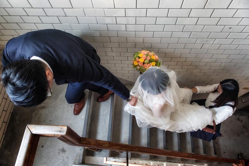 婚禮紀錄, 婚攝, 婚攝東法, Donfer, Donfer Photography, 寒舍艾美, 多閃燈婚禮