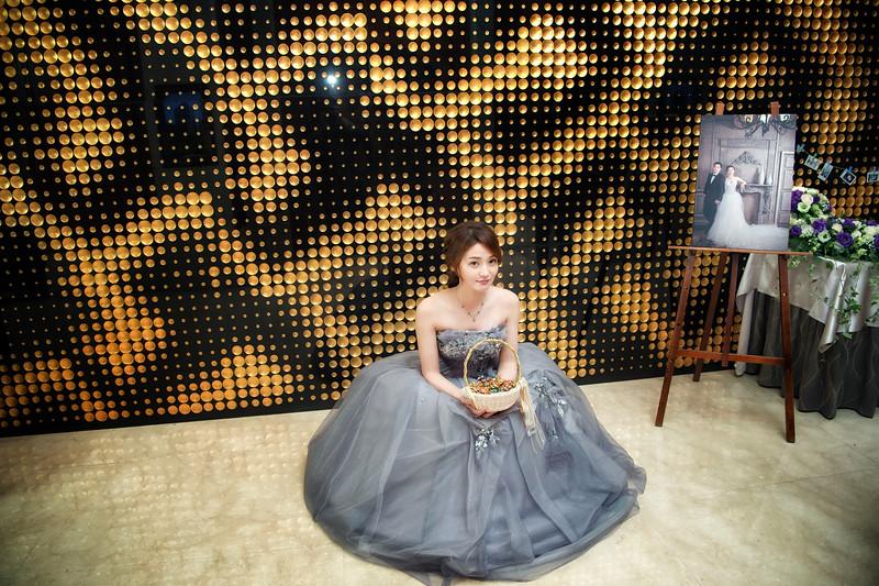 大倉久和, 婚禮紀錄, 婚攝東法, Donfer , Donfer Photography, 東法, 婚禮影像, 多閃燈婚禮, 窗光
