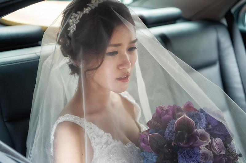 婚禮紀錄, Wedding Day, Donfer Photography, 婚攝東法, 婚攝, 婚禮影像, 多閃燈婚禮, 裕元花園酒店Windsor Hotel