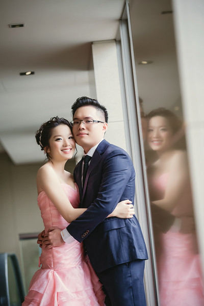 婚禮紀錄, 新竹國賓, 婚攝東法, 婚攝Donfer, Donfer Photography, D+, 多閃燈婚禮, Wedding Day, Big Day, 海外婚禮
