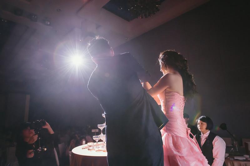 婚禮紀錄, 新竹喜來登, 婚攝東法, 婚攝Donfer, Donfer Photography, D+, 多閃燈婚禮, Wedding Day, Big Day, 海外婚禮