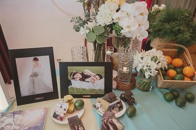 婚攝東法, 婚禮紀錄, 維多麗亞酒店, Donfer, 多閃燈婚禮紀錄, D+, Wedding Day