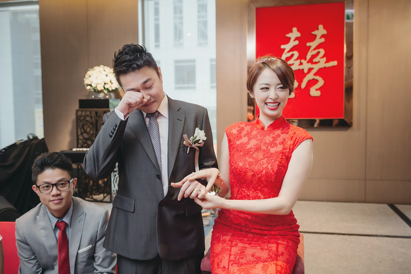 婚攝東法, Donfer, 寒舍艾美, 婚禮紀錄, 多閃燈婚禮, D+, 台北婚攝