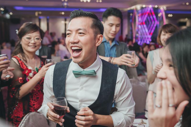 婚攝東法, Donfer, 豪鼎飯店中興時尚館豪宴廳, 婚禮紀錄, 多閃燈, 土雞, D+