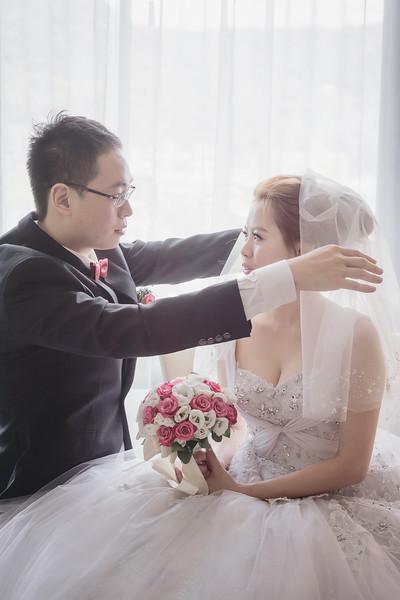 婚攝, 婚攝東法, 婚禮紀錄, Wedding Day, 多閃燈婚禮紀錄, 海外婚禮, 維多麗亞酒店
