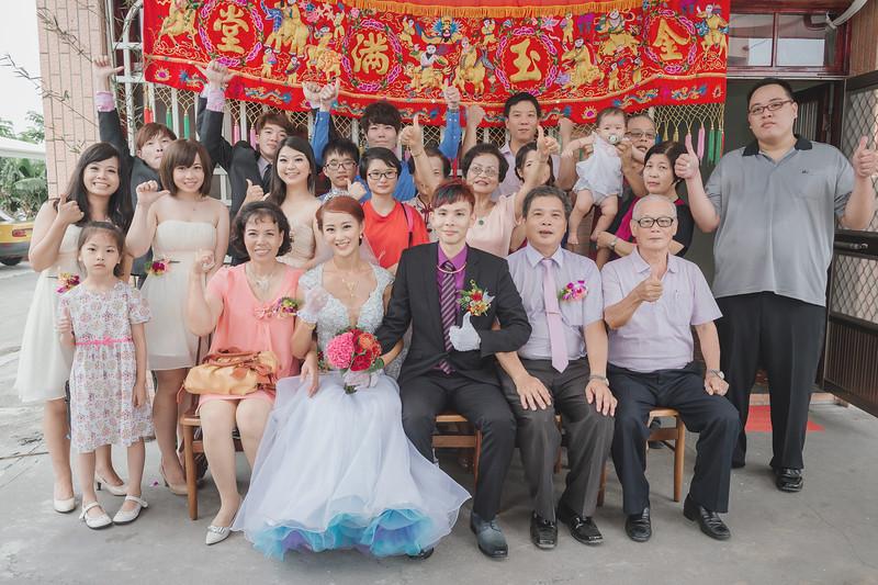 婚禮紀錄, 婚攝東法, 費茲洛公園, Wedding Day, 多閃燈婚禮紀錄, 婚攝, 舞導老師