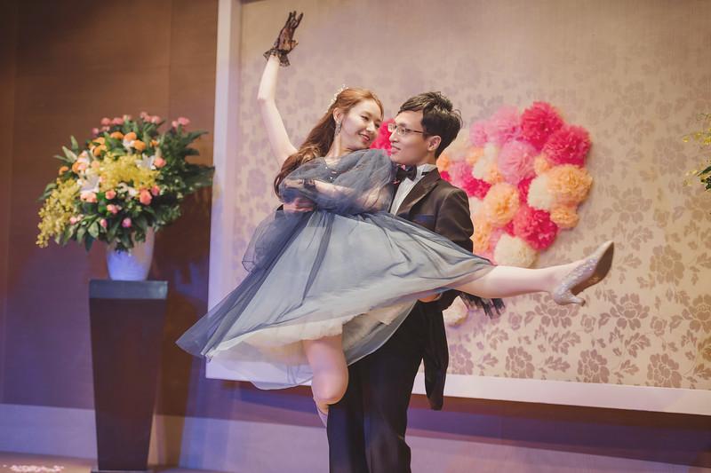 婚禮紀錄, 婚攝, 婚禮攝影, 婚攝東法, 台北國賓, Wedding Day, 多閃燈婚禮紀錄, 藝術性婚禮