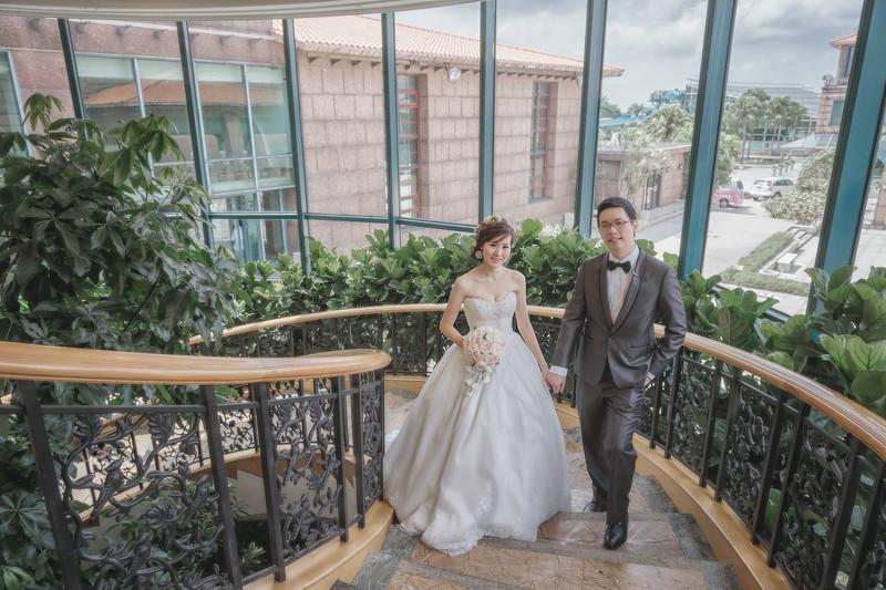 婚禮紀錄, 多閃燈婚禮, 婚攝, 婚禮攝影, 婚攝東法, Wedding Day, 揚昇高爾夫球場, 戶外婚禮