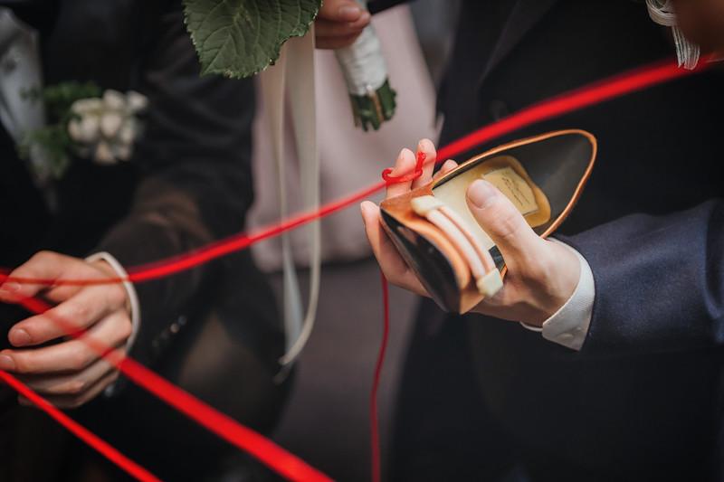 台南晶英酒店, 婚禮紀錄, Wedding Day, 婚攝東法, 婚禮攝影, 多閃燈婚禮, 藝術性婚禮, 海外婚禮