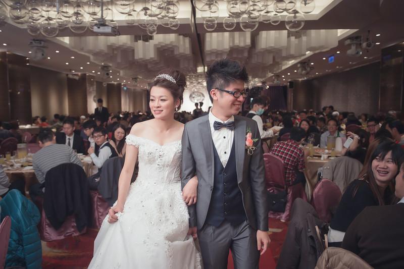 婚禮紀錄, 婚攝, 婚攝東法, Donfer, Wedding Day, 多閃燈婚禮紀錄, 晶宴會館, 新莊晶宴