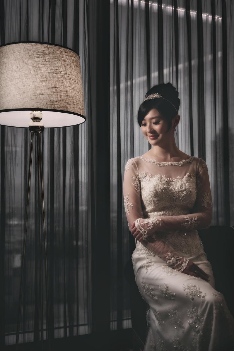 Lin Hotel, 多閃燈婚禮紀錄, 婚攝東法, Donfer , 婚攝, Wedding Day, 藝術性婚禮