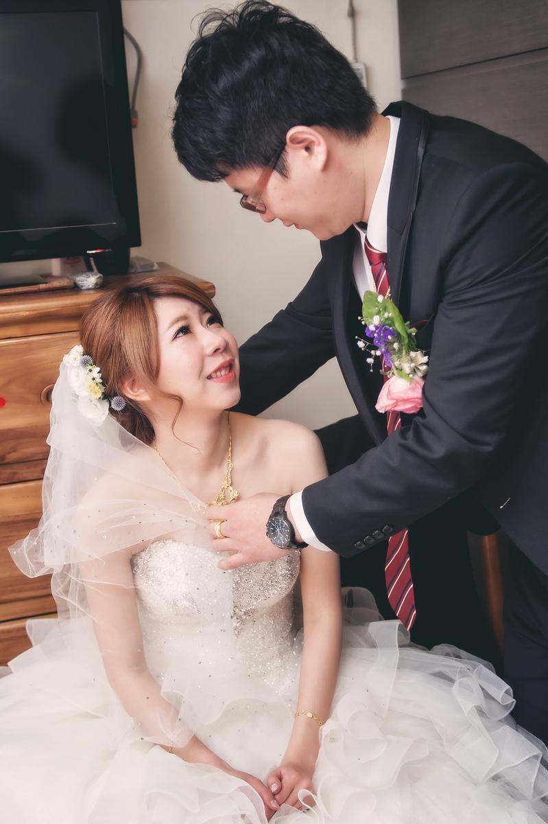 婚禮紀錄, Wedding Day, Fine Art, 藝術婚禮, 多閃燈婚禮, 婚攝東法, 婚禮影像, Donfer