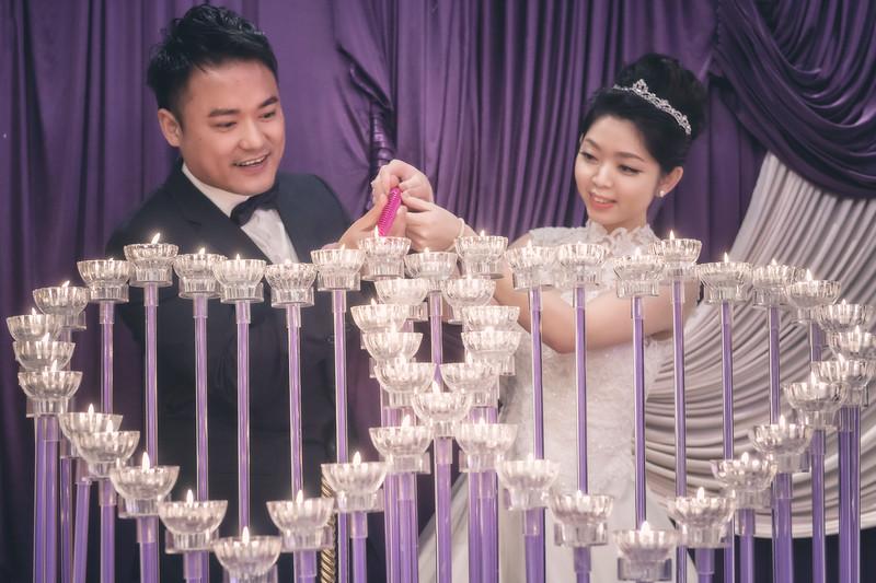 婚禮紀錄影像, 婚攝東法, Donfer, Fine Art, 婚攝, 多閃燈婚禮紀錄, 藝術婚紗, 大白鯊, 桃園尊爵天際大飯店